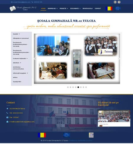 screencapture-scoala12tulcea-ro-2019-10-03-14_18_11
